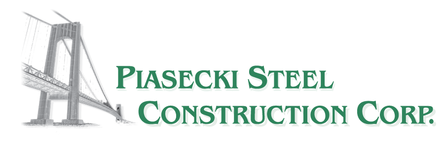 Piasecki Steel Construction Corp.